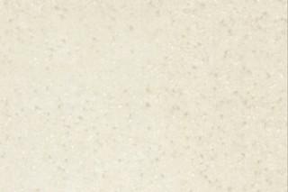 Lunar Sand  by  HI-MACS®