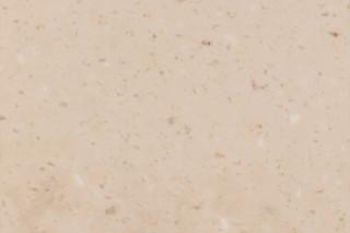 Marmo Bologna  by  HI-MACS®