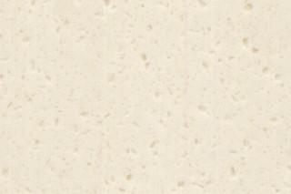 Quartz Crystal Beige  von  HI-MACS®