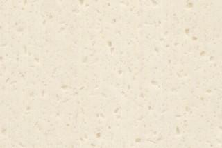 Quartz Crystal Beige  by  HI-MACS®