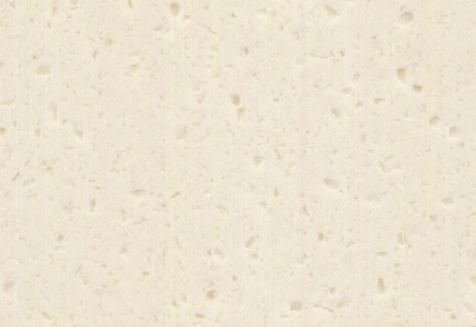 Quartz Crystal Beige