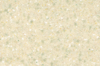 Quartz - Moonscape Quartz  by  HI-MACS®