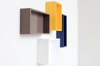 Solid Alpine White, Not Only White, Edit cabinet  von  HI-MACS®