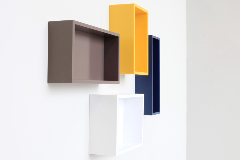 Solid Alpine White, Not Only White, Edit cabinet