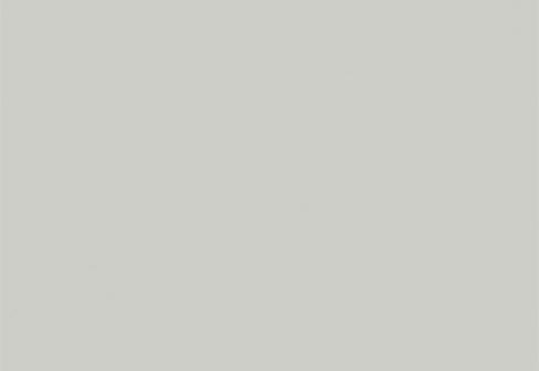 Solid Grey By Hi Macs 174 Stylepark