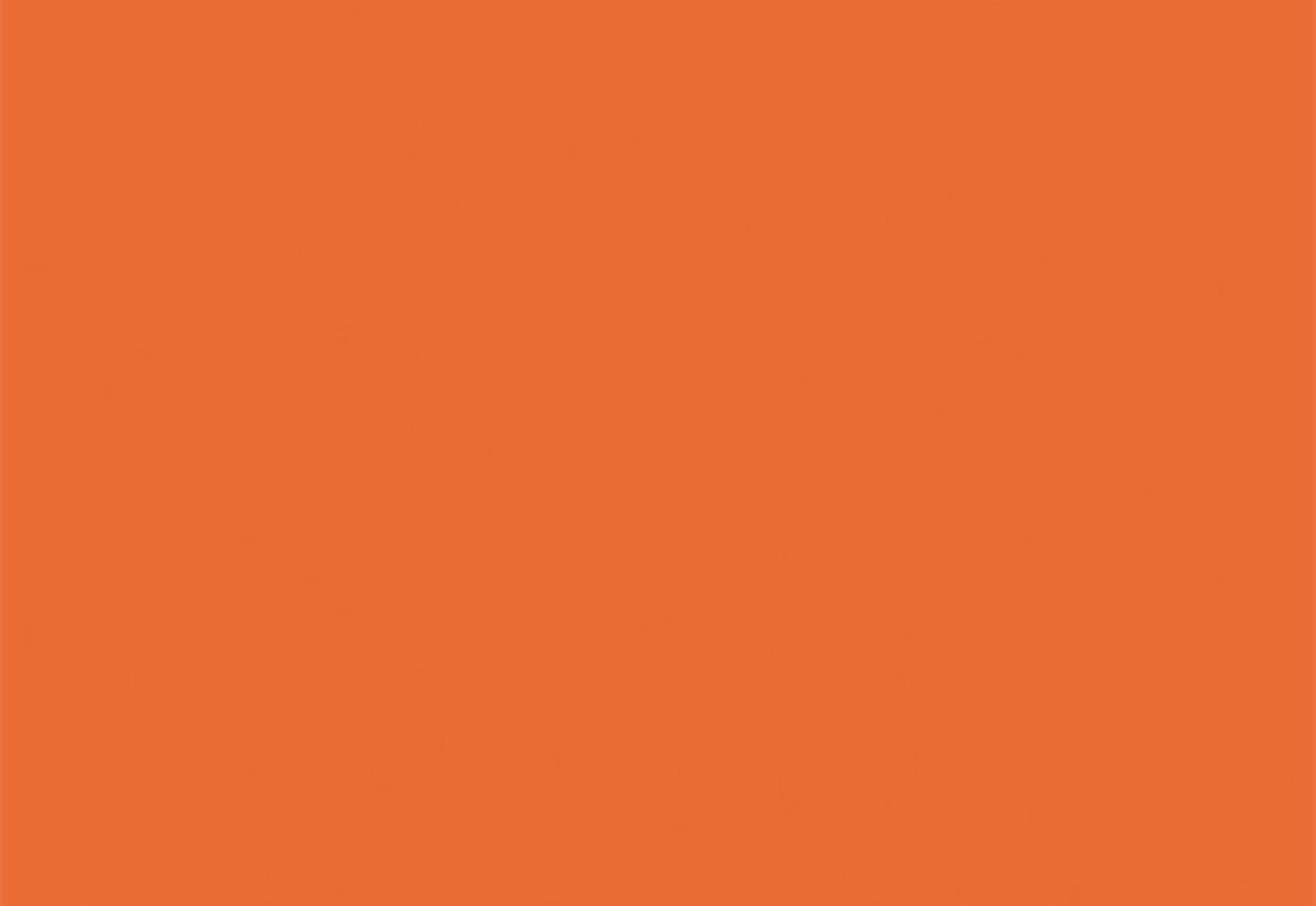 solid orange von hi macs stylepark. Black Bedroom Furniture Sets. Home Design Ideas