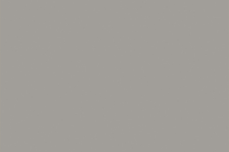 Solid Steel Grey