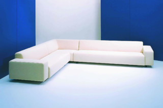 hm17 corner unit  by  Hitch Mylius