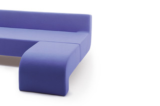hm30 ottoman  by  Hitch Mylius