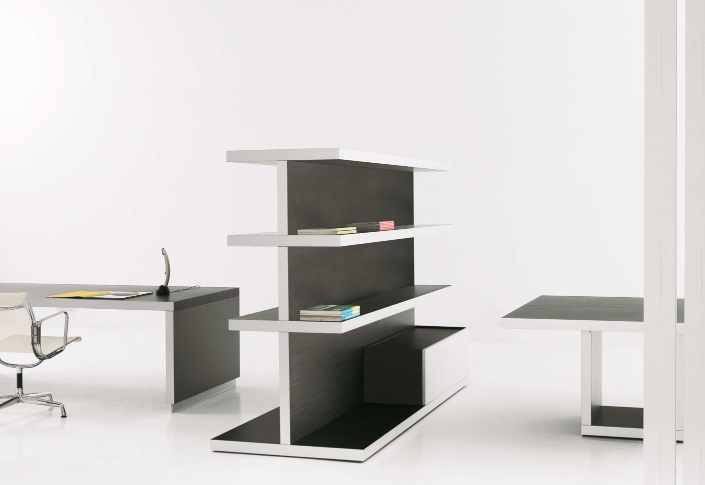 exe regal von hodema stylepark. Black Bedroom Furniture Sets. Home Design Ideas
