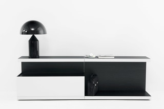 Exe sideboard  by  Hodema