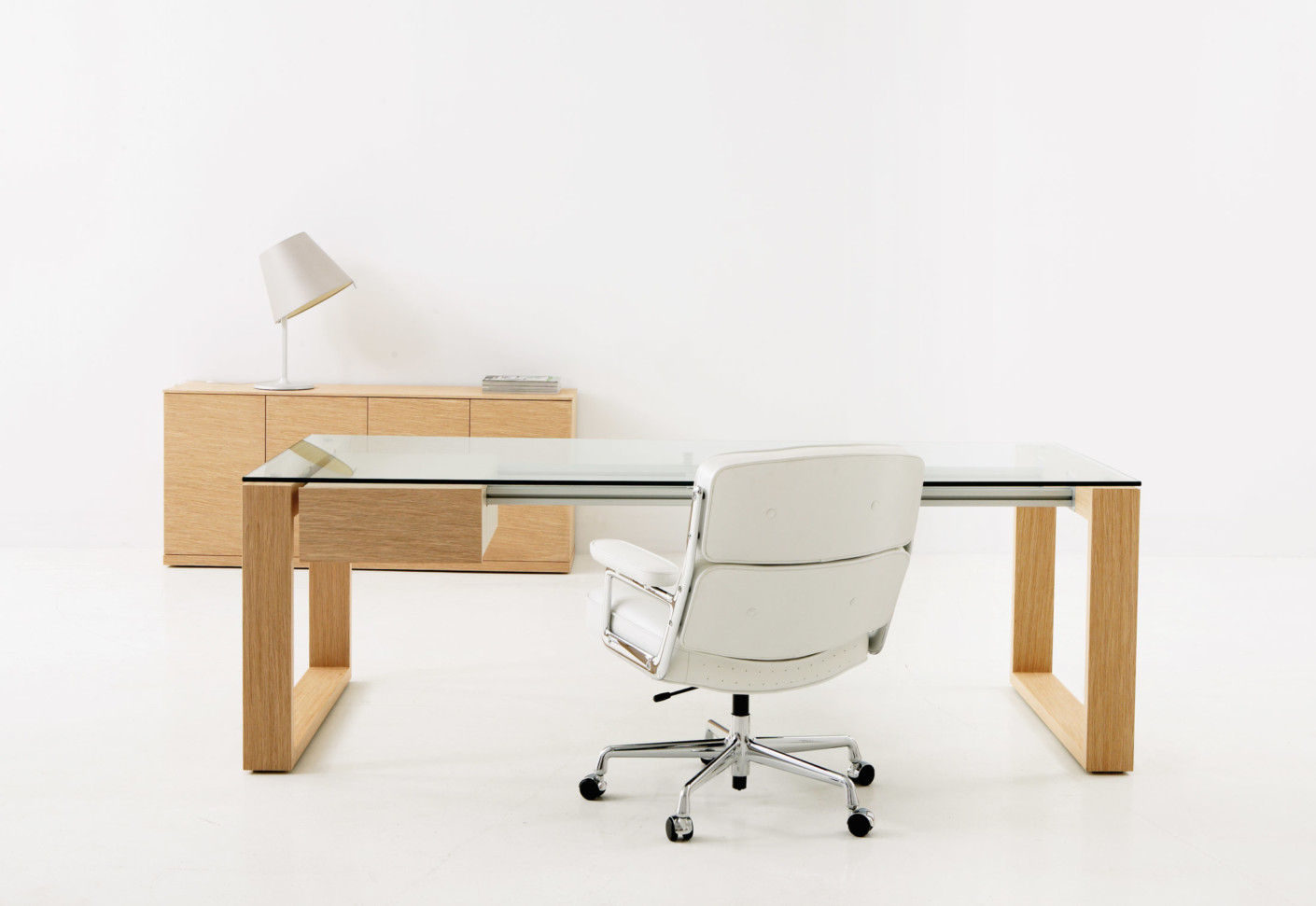 office contract furniture tables working desks systems