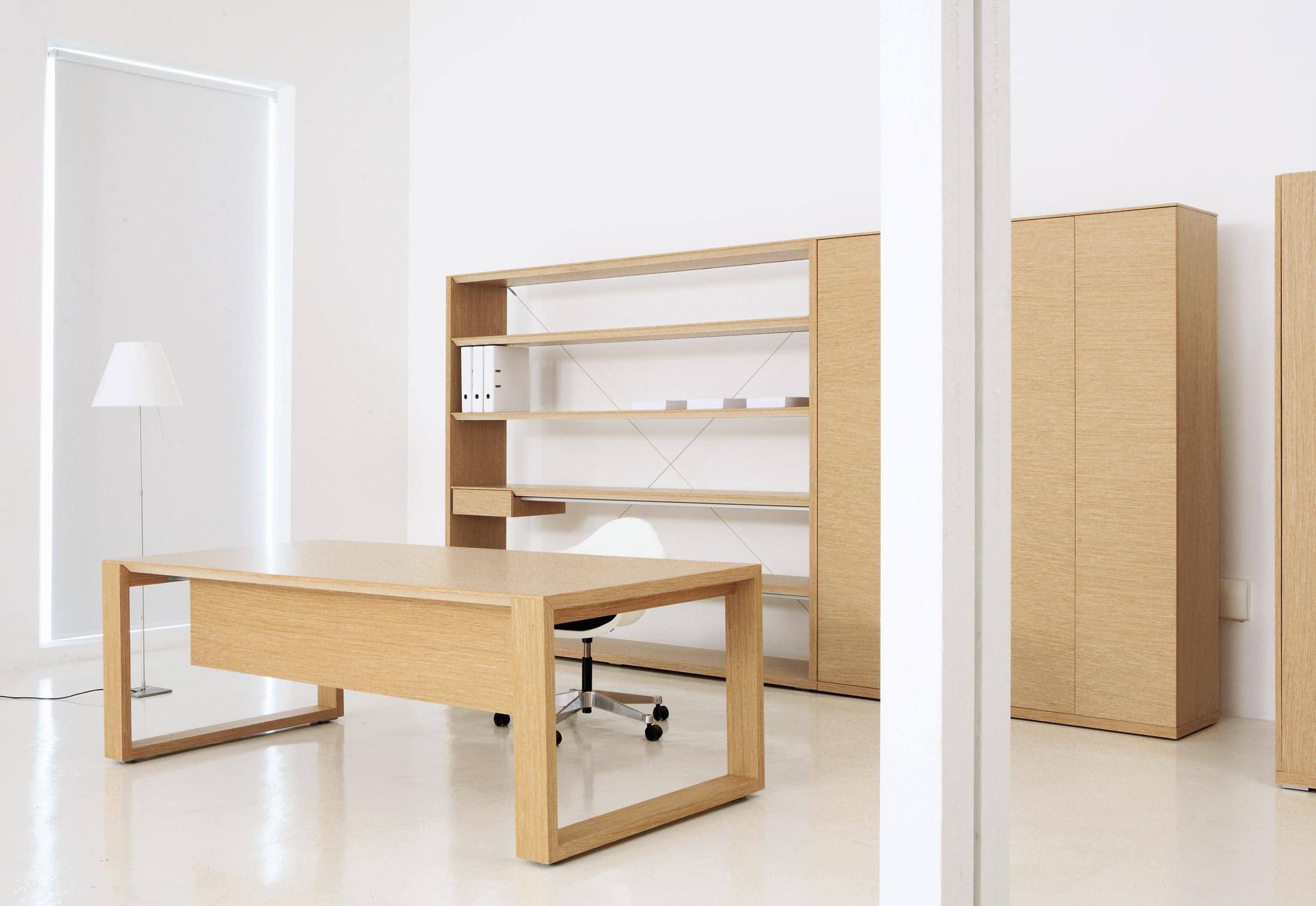 nexta schrank von hodema stylepark. Black Bedroom Furniture Sets. Home Design Ideas