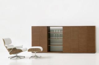 Nexta Sideboard  von  Hodema