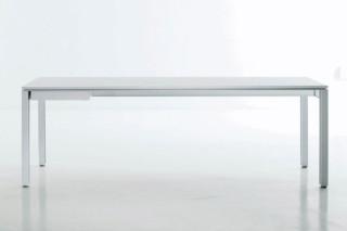 Plana+ desk  by  Hodema