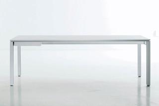 Plana+ Schreibtisch  von  Hodema
