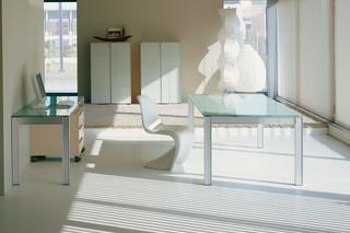 Plana Glastisch  von  Hodema