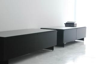 Plana+ Lowboard  von  Hodema
