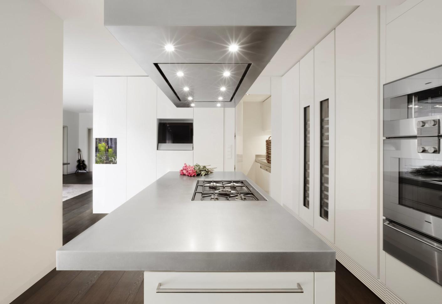 Designer Küchen Hersteller esseryaad.info Finden Sie Tausende von ... | {Designer küchen hersteller 12}