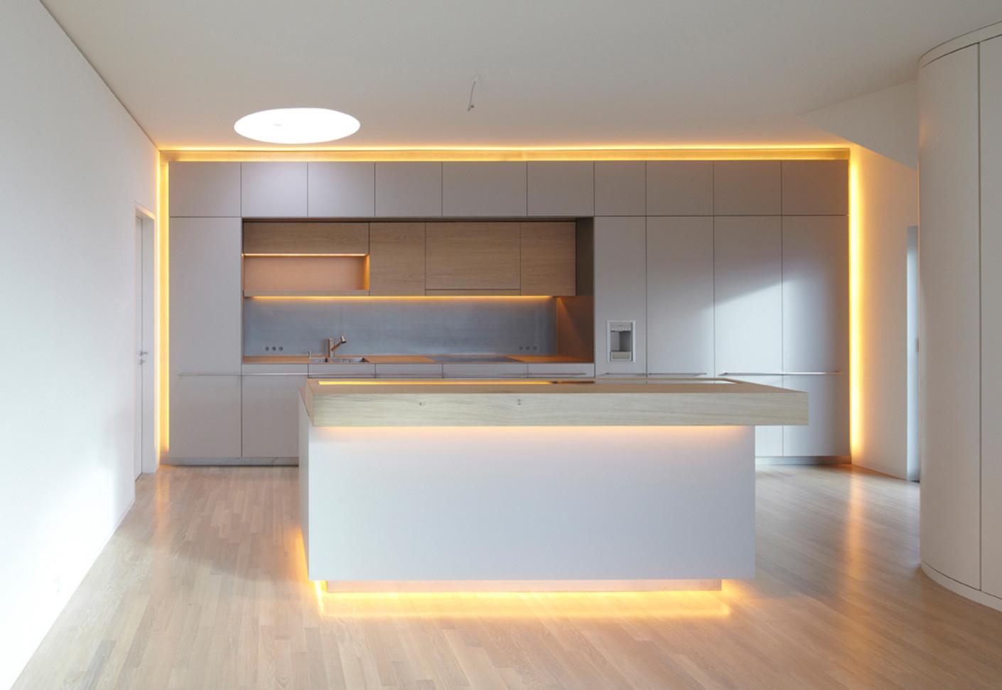 berlin calling von holzrausch stylepark. Black Bedroom Furniture Sets. Home Design Ideas