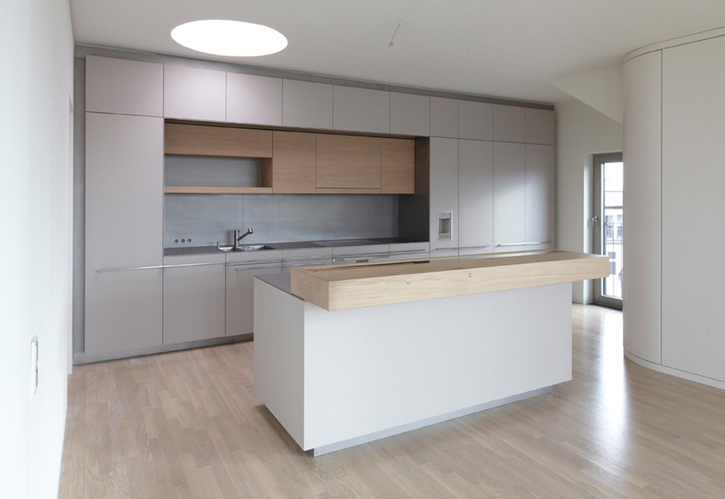 gebrauchte einbaukchen in berlin gebrauchte einbaukchen. Black Bedroom Furniture Sets. Home Design Ideas