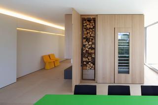 Schranksystem O17  von  Holzrausch