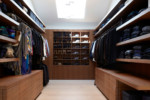 Dressing Room S59  by  Holzrausch
