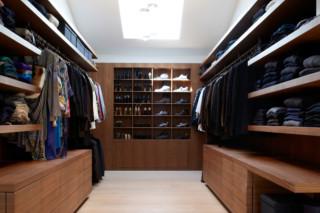 更衣室S59by  Holzrausch