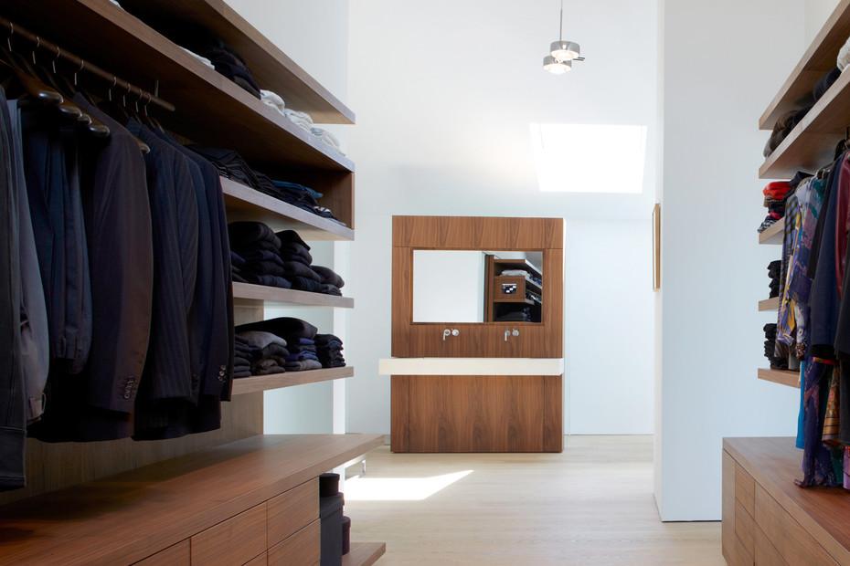 Dressing Room S59