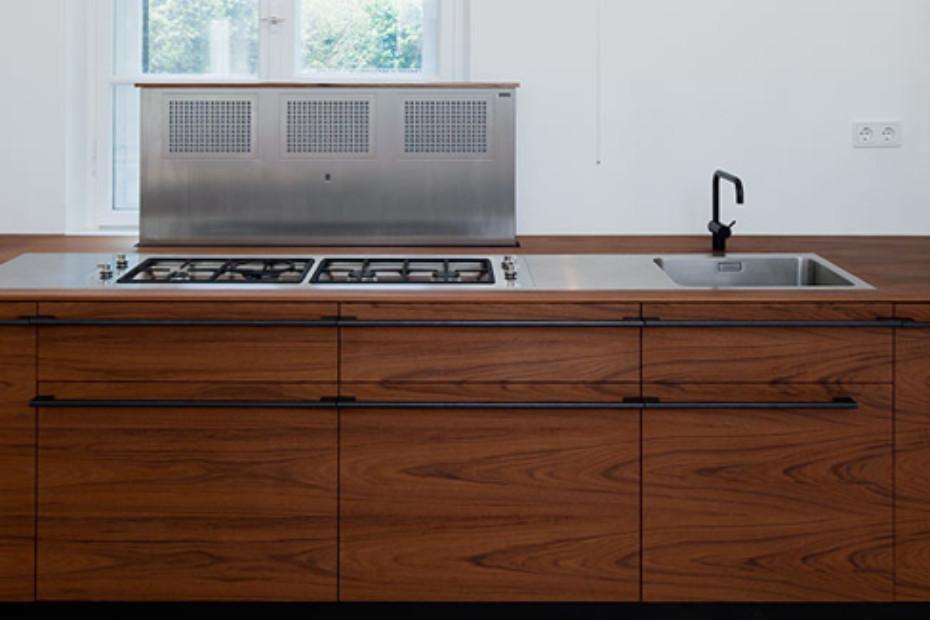 Küche 5B0A