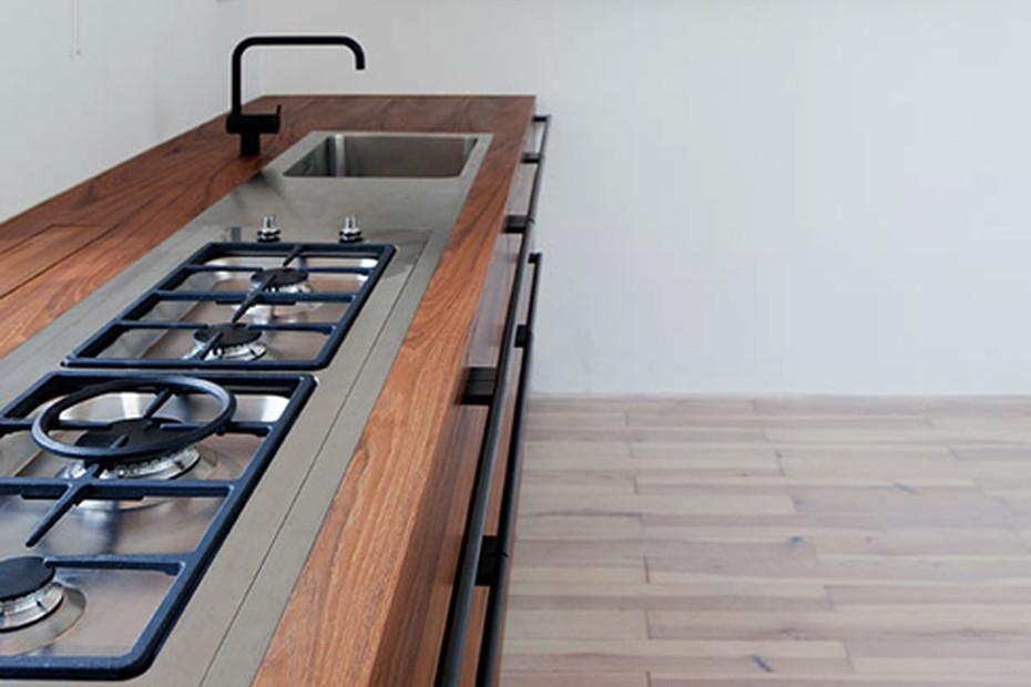 Kitchen 5B0A