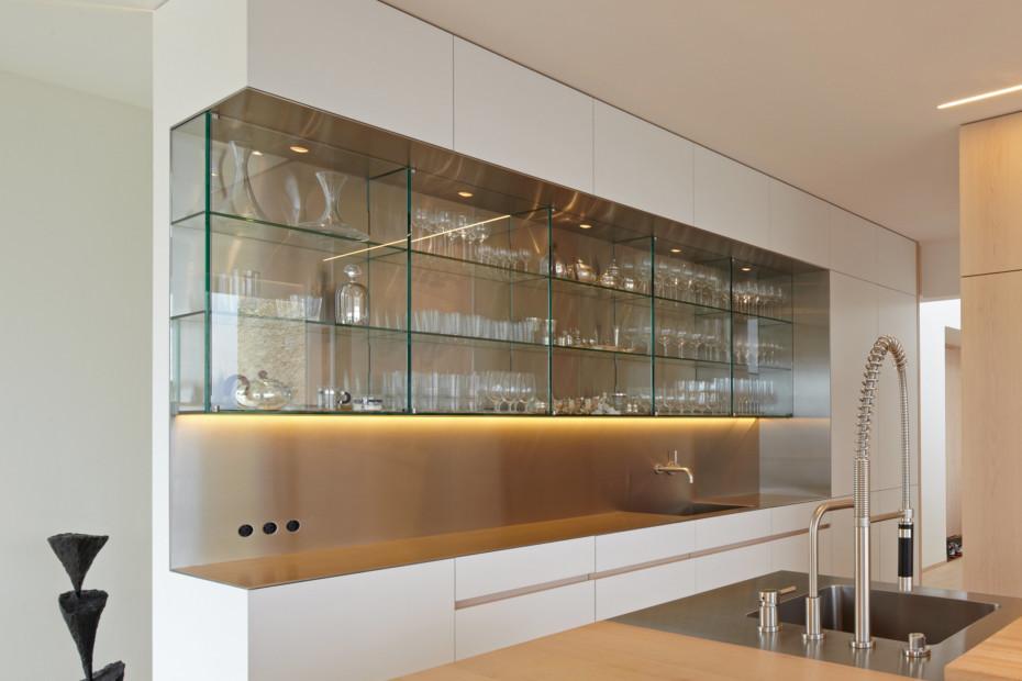 Küche AL17
