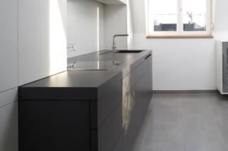 Küche C43  von  Holzrausch