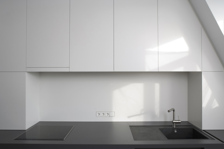 Kitchen C43