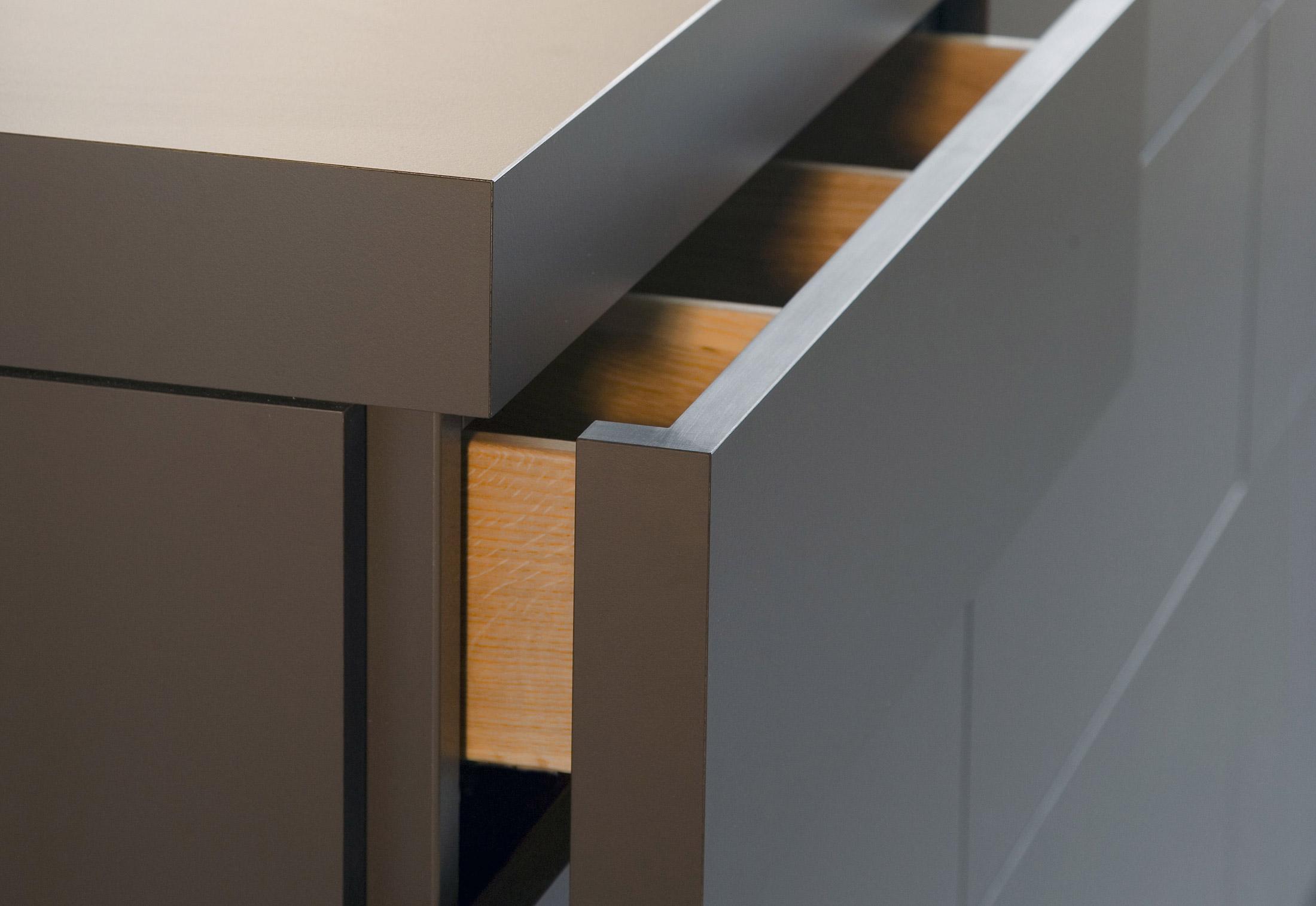 kitchen c43 by holzrausch stylepark. Black Bedroom Furniture Sets. Home Design Ideas