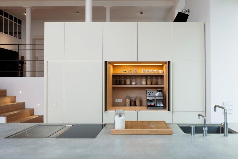 Kitchen D45
