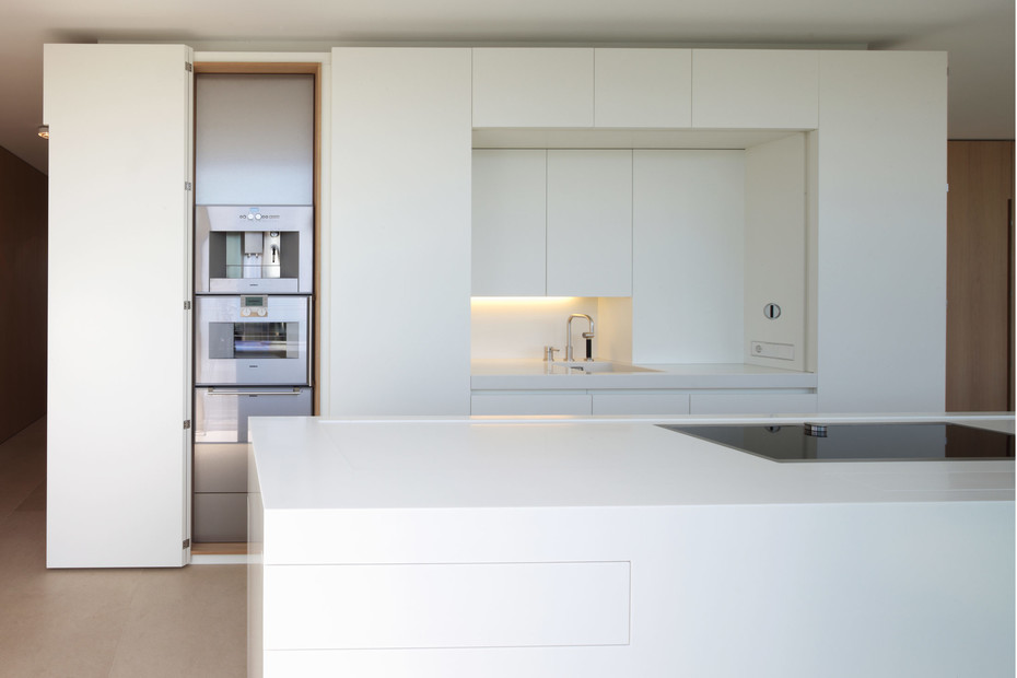 Küche O17