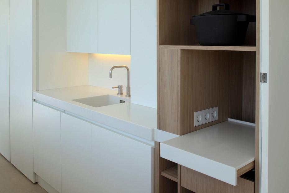 Kitchen O17