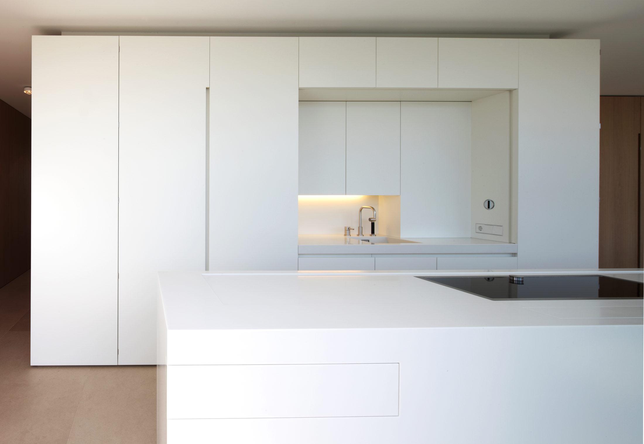 kitchen o17 by holzrausch stylepark