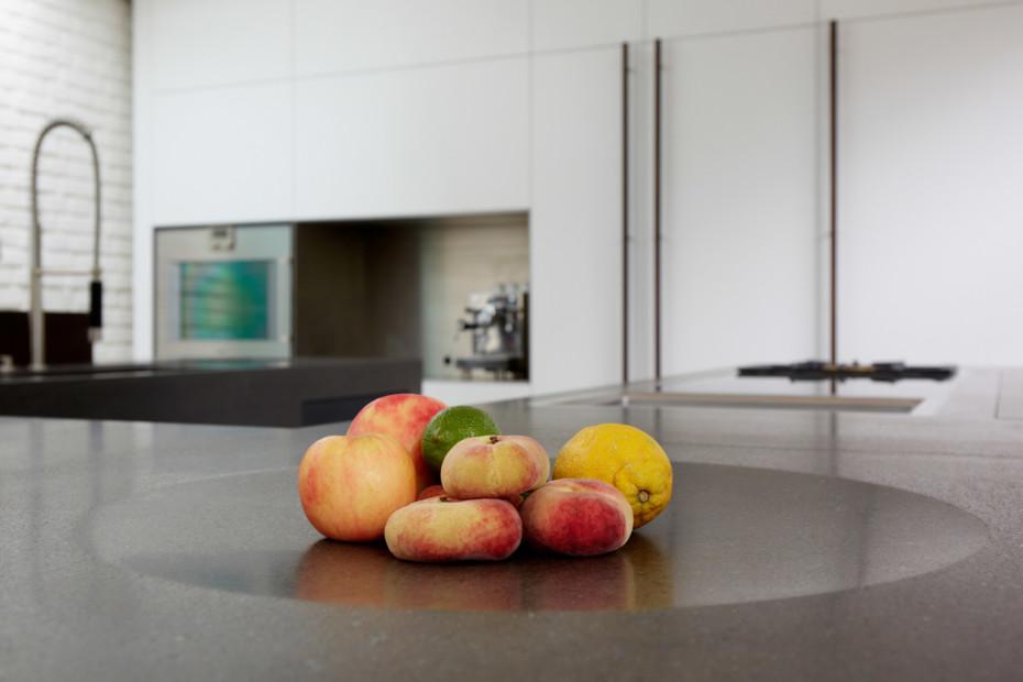 Küche S48