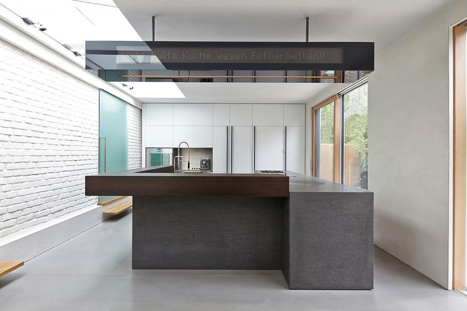 Kitchen S48