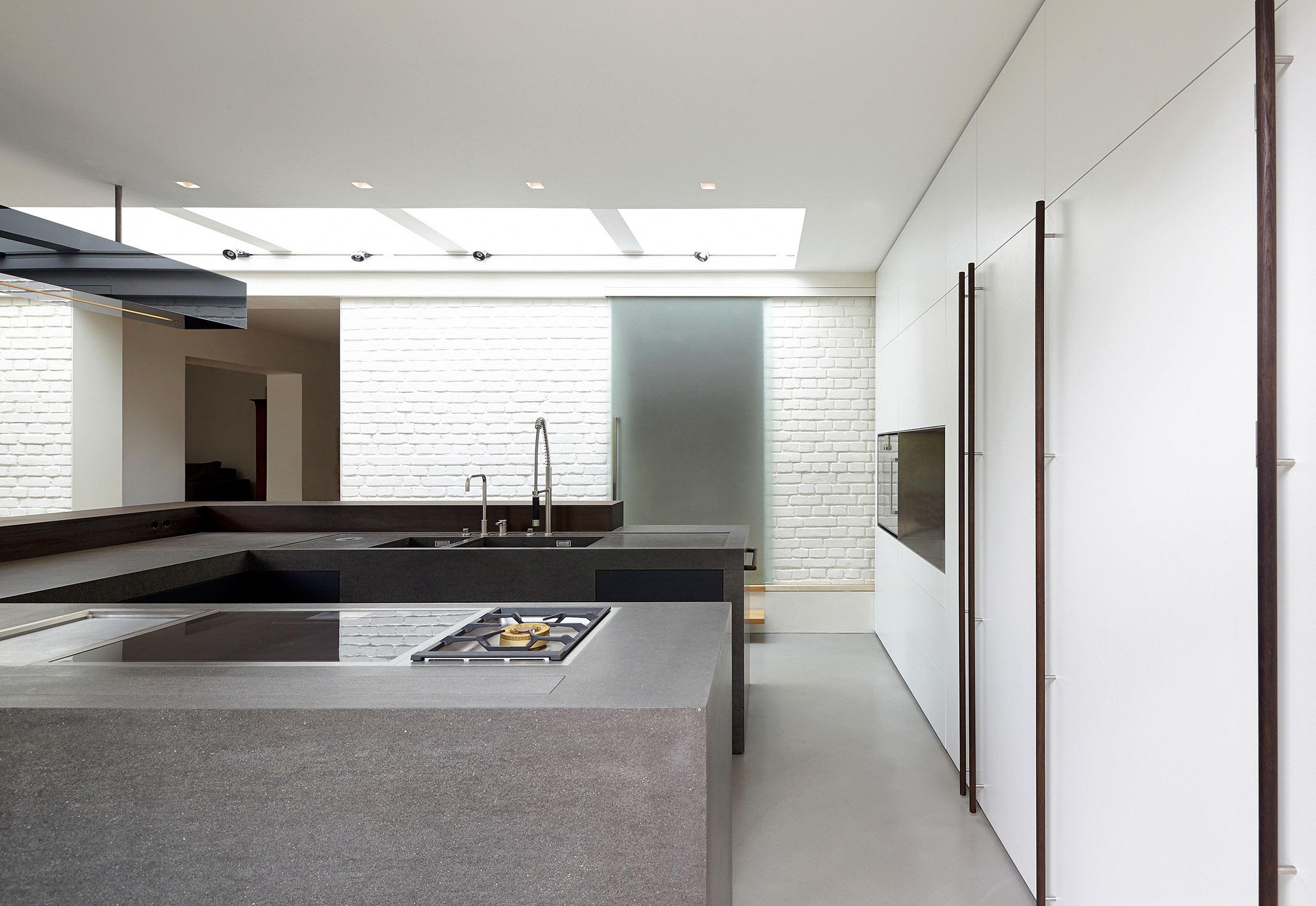 k che s48 von holzrausch stylepark. Black Bedroom Furniture Sets. Home Design Ideas