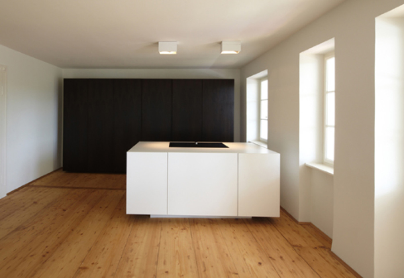 landhaus by holzrausch stylepark. Black Bedroom Furniture Sets. Home Design Ideas