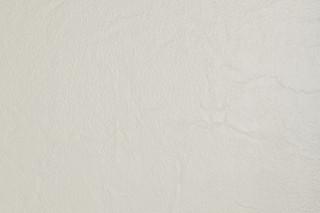Arti-Pelam Elephant Skin Cream  by  HOMAPAL