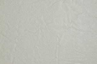 Arti-Pelam Elephant Skin Peral  by  HOMAPAL