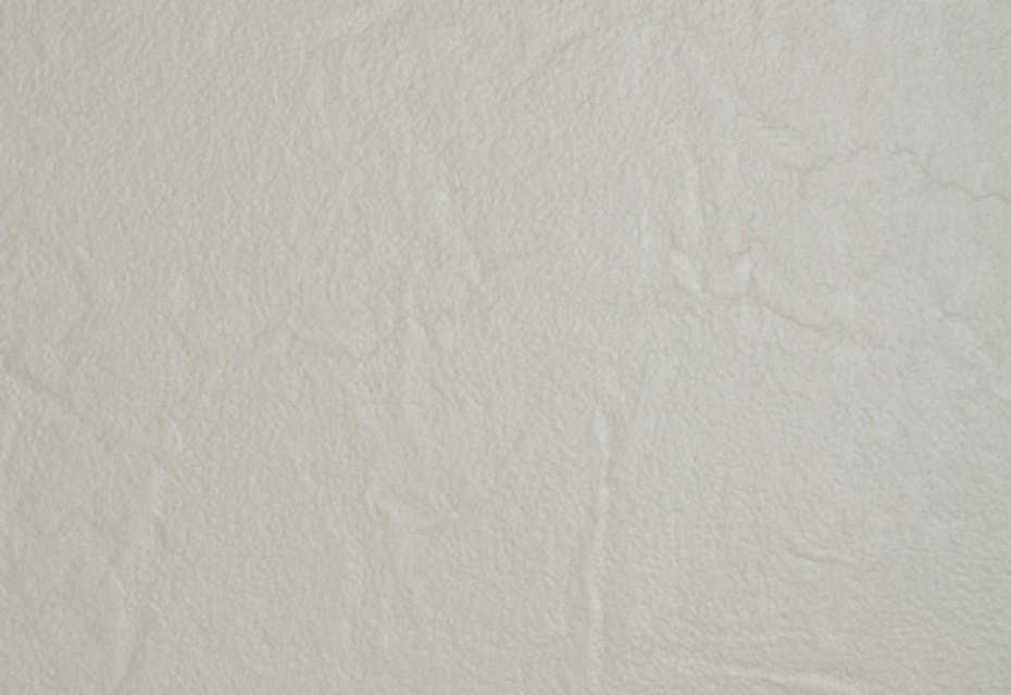 Arti-Pelam Elephant Skin Peral