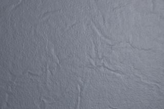 Arti-Pelam Elephant Skin Steelblue  by  HOMAPAL