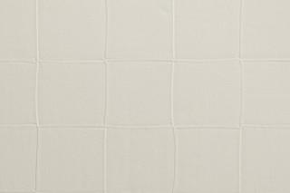 Arti-Pelam Squares Cream  by  HOMAPAL