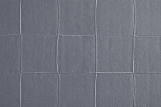 Arti-Pelam Squares Steelblue  by  HOMAPAL