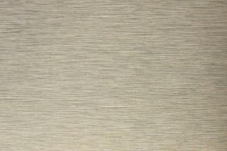 Brushed Goldtone  by  HOMAPAL